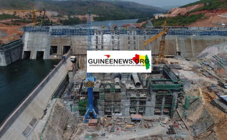 (Guineenews.org)Dossier – Malversations financières à Souapiti  468 millions volatilisés, des suspects et un mystère !