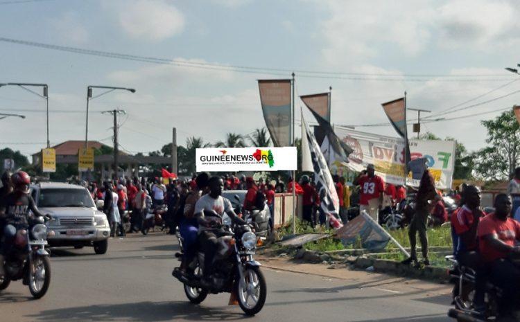 (guineenews.org)Guinée : Le défi de repenser les systèmes de pensée