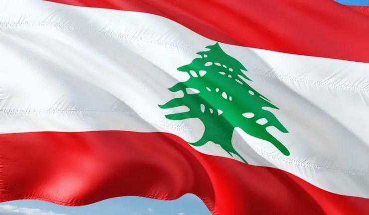 (Reseauinternational)Le Liban agonisant appelle à son chevet Abou Daech l'américain et ses démoncraties !