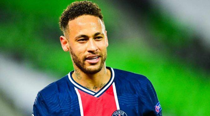 (footmercato)PSG : Neymar paye le salaire de 142 employés malgré la fermeture de son institut