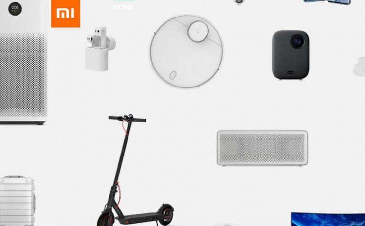 (Futura -sciences.com)Xiaomi lancerait une voiture électrique dès 2023.