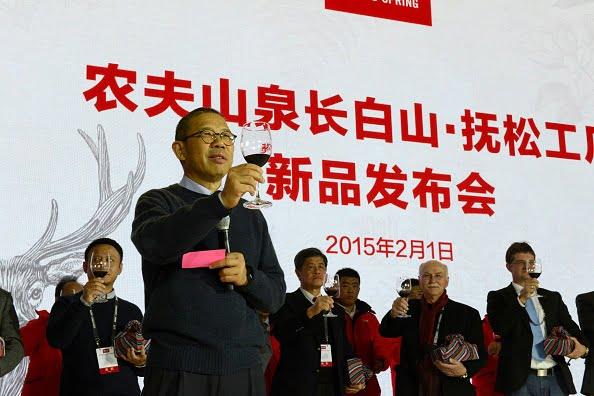 (Forbes.fr)Les 10 milliardaires chinois les plus riches en 2021.