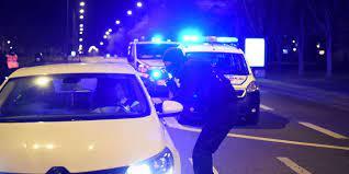 (monde.fr)Sept Italiens condamnés en Italie pour terrorisme, dont d'anciens membres des Brigades rouges, interpellés en France.