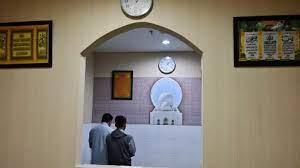(rfi.fr)En Indonésie, le niveau sonore des muezzins fait polémique.
