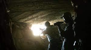 (rfi.fr)Tigré: le «cauchemar ultra-violent» des soldats érythréens.