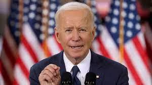 (rfi.fr)Joe Biden veut taxer les plus riches pour financer son New Deal.