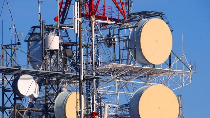 (Guineenews.org)Cherté de la vie  les prix des appels téléphoniques vont bientôt grimper !