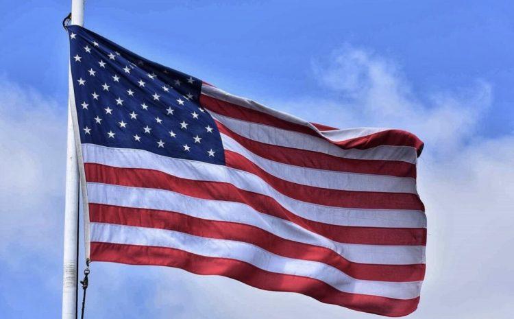 (Guineenews)Exclusif – Entrée des Guinéens aux USA : Les mesures spéciales levées !