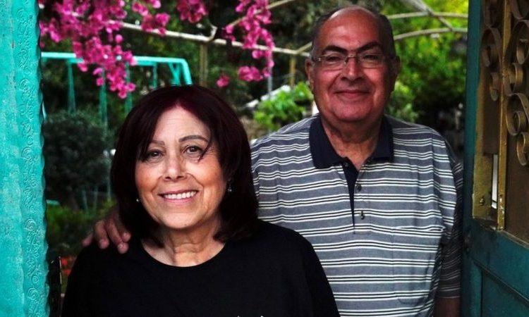 (BBC)Conflit israélo-palestinien: comprendre le conflit foncier de Sheikh Jarrah au coeur des tensions
