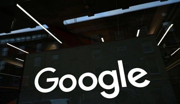 (Reseauinternational)La Russie exige que Google supprime les contenus interdits en 24h