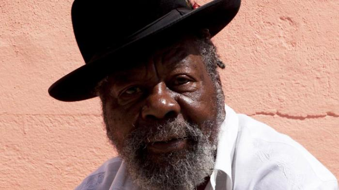 (Reggae.fr)U-Roy peut enfin reposer en paix