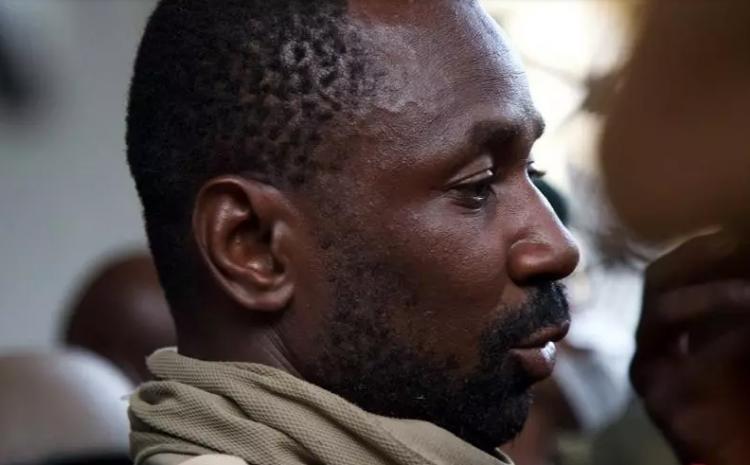 (rfi.fr)À la Une : les militaires resserrent leur emprise au Mali