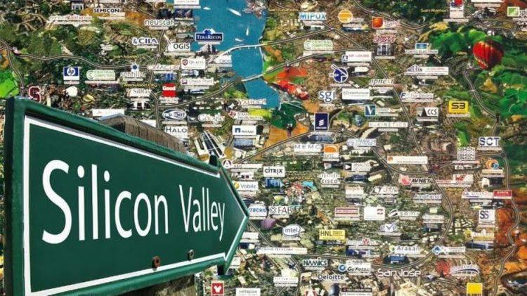 (observateur continental.fr) L'UE défie la Silicon Valley