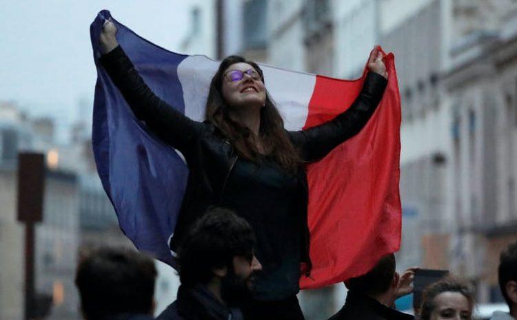 (observateurcontinental.fr) Est-ce que la France arrive à un point final de son Histoire?
