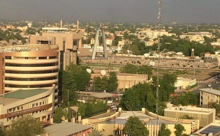 (RFI)Le Conseil paix et sécurité de l'UA doit se positionner sur le cas tchadien