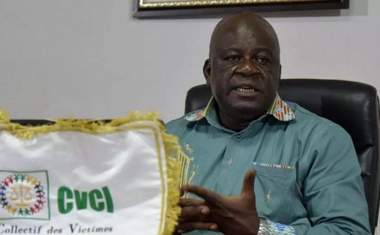 (RFI)Côte d'Ivoire: le Collectif des victimes de la crise post-électorale donne de la voix