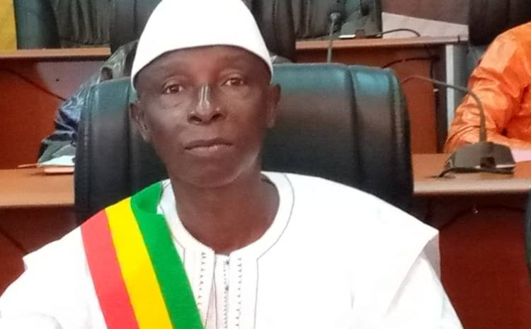 (Guineenews)Assemblée nationale : le RPG désigne le successeur de Zalikatou Diallo