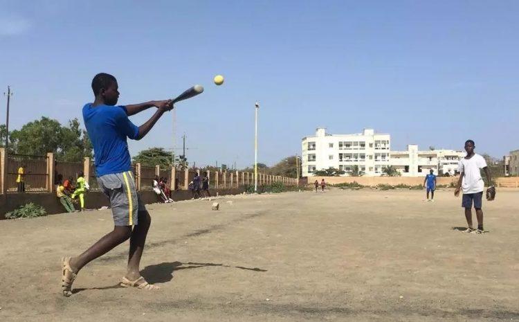 (RFI)Au Sénégal, près de la moitié des 18-25 ans sont absents des listes électorales