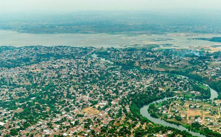 (RFI)Congo-Brazzaville: les retraités réclament 33 mois d'arriérés de pensions