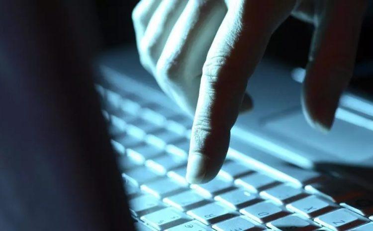 (rfi)Irlande: le service de santé victime d'une importante cyberattaque au «rançongiciel»