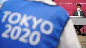 (rfi.fr)JO de Tokyo: l'état d'urgence prolongé jusqu'au 20 juin au Japon, inquiétude chez les bénévoles.