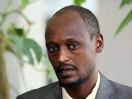 (rfi.fr)L'opposant tchadien Yaya Dillo est rentré à Ndjamena.