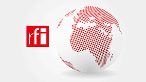(rfi.fr)Au Mali, la junte libère le président et le Premier ministre de transition démissionnaires.