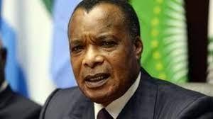 (rfi.fr)Congo-B: rencontre Sassou Nguesso et Faki Mahamat sur la situation au Tchad.