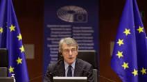 (rfi.fr)La Russie sanctionne huit responsables européens.
