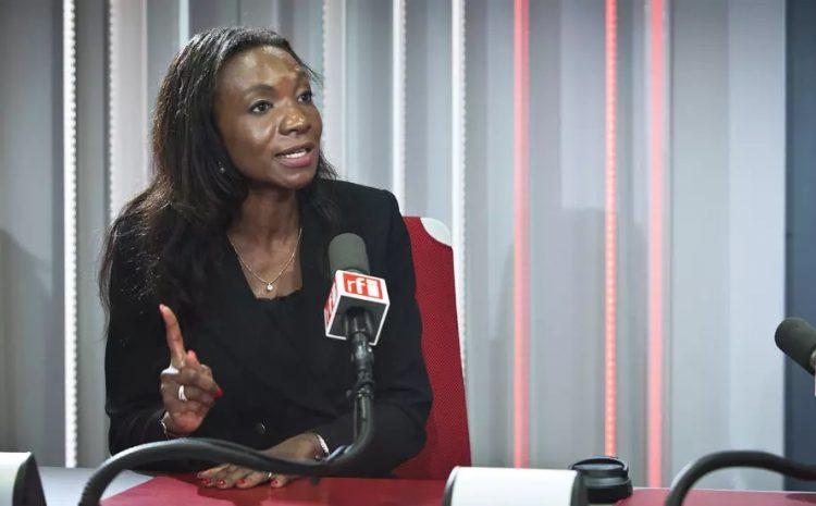 (RFI)Birimian, la société d'investissement qui parie sur le luxe africain