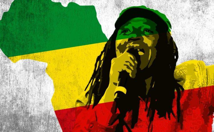 (rfi.fr) Comment le reggae africain a réussi son émancipation
