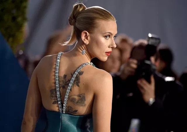 (Figaro)Sexisme, diversité, Tom Cruise et Scarlett Johansson : que se passe-t-il avec les Golden Globes ?