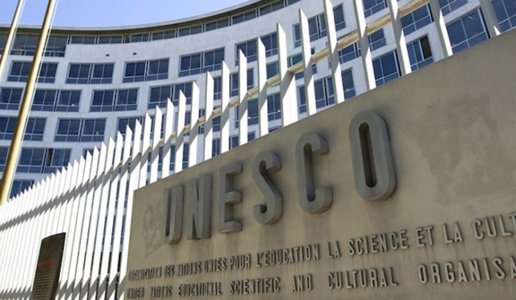 (Reseauinternational)De l'Étude 11 de l'UNESCO à UNESCO 2050 : Le projet BEST et le plan sur 40 ans visant à réimaginer l'éducation pour la Quatrième Révolution industrielle