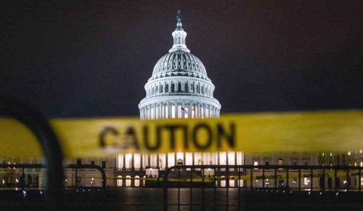 (Reseauinternational)La justice mafieuse du FBI : Pour combattre le crime, le FBI parraine 15 crimes par jour