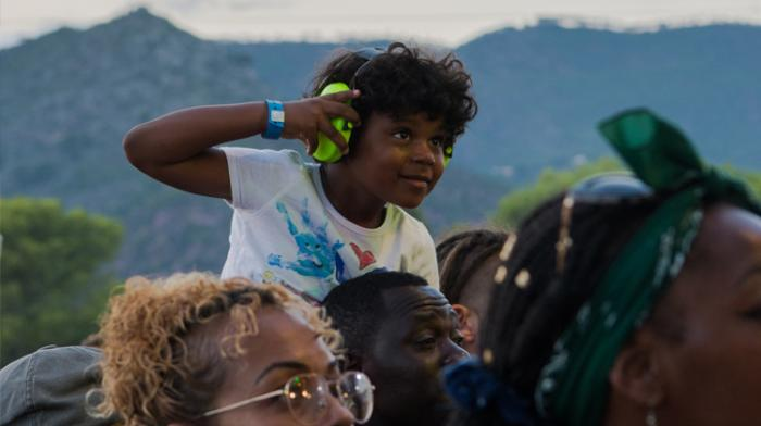 (reggae.fr)Réouverture des lieux culturels : la Jamaïque respire un peu