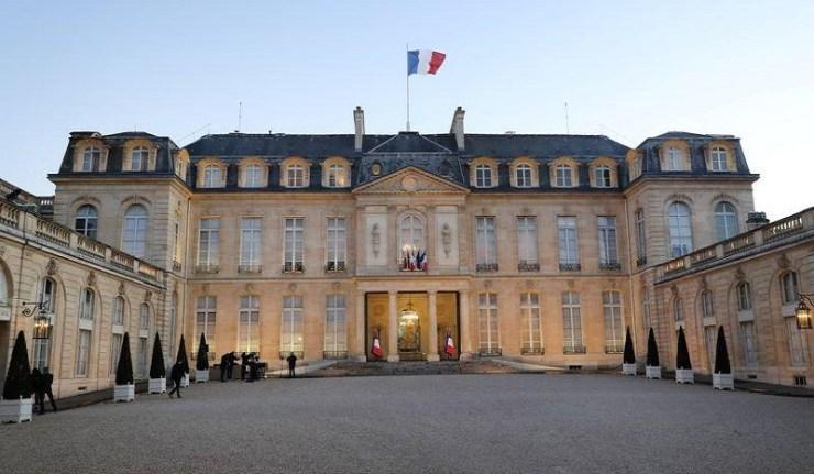(Reseauinternational)Une Justice au taquet dans une France inégalitaire
