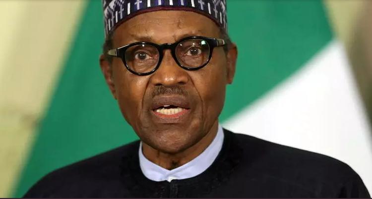 (rfi.fr)Nigeria: sous pression, Muhammadu Buhari en visite express à Maïduguri