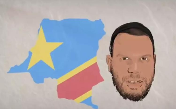 (rfi.fr)Pétrole en RDC: «Dan Gertler avait obtenu ces blocs dans des conditions très opaques»