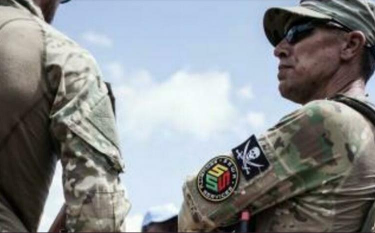 (rfi.fr)Centrafrique: les experts de l'ONU documentent les violations des mercenaires russes