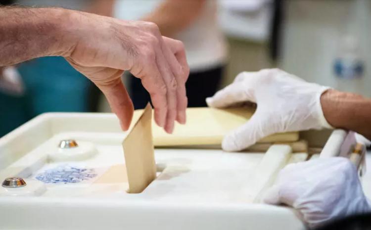 (rfi.fr)Le «jugement majoritaire», une autre façon de voter