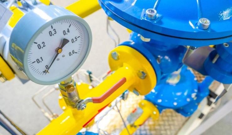 (Reseauinternational)L'Ukraine exige des compensations délirantes en échange du lancement de Nord Stream 2