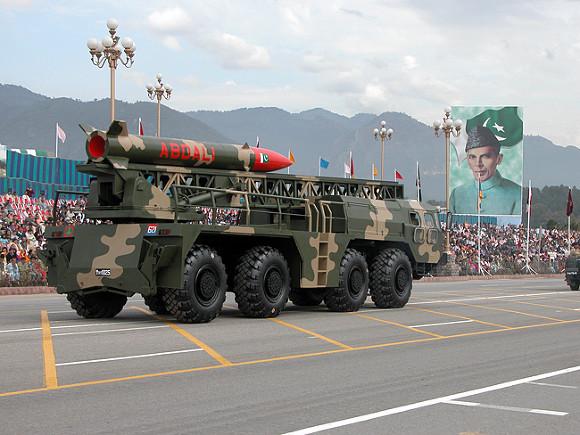 (observateurcontinental)Le Pakistan interdit les bases américaines sur son sol