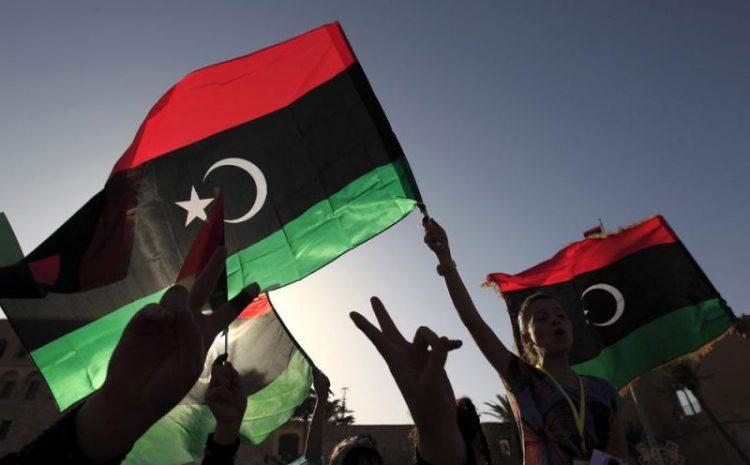 (observateurcontinental)L'avenir de la Libye se décide de nouveau à Berlin
