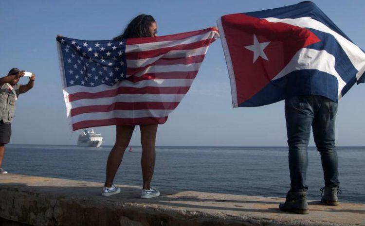 (observateurcontinental)Cuba et la myopie géopolitique de l'administration Biden