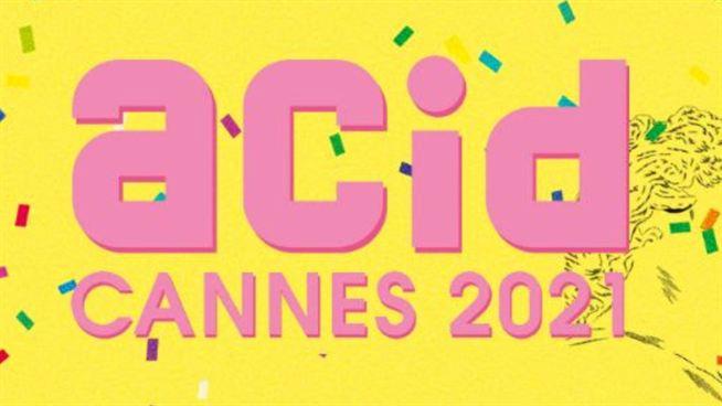 (allocine.fr) Cannes 2021 : découvrez la liste des films sélectionnés à l'ACID