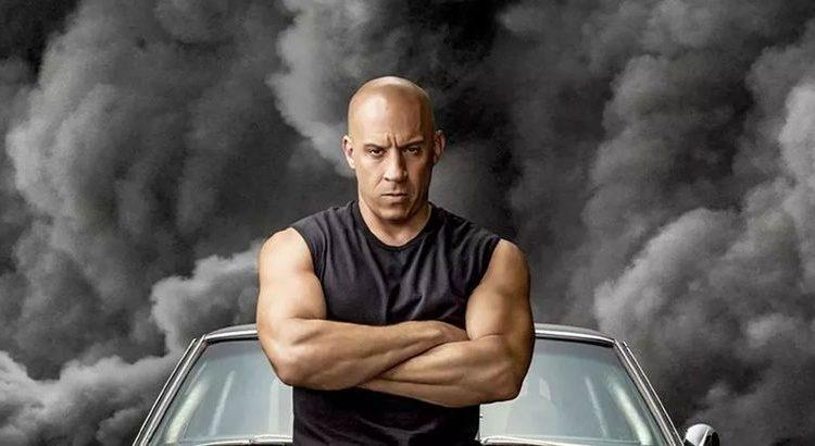 (le moov)Fast and Furious 10 : la date de tournage annoncée
