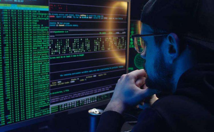 (msn.com)Cyberattaque : grâce au FBI, Colonial Pipeline récupère une partie de la rançon versée aux hackeurs