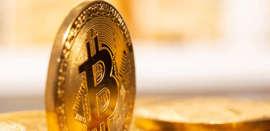 (msn.com)Le Salvador devient le premier pays à reconnaître le bitcoin comme monnaie légale