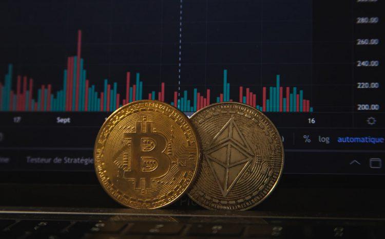 (phonandroid.com)La Banque de France appelle à réguler le Bitcoin et les cryptomonnaies