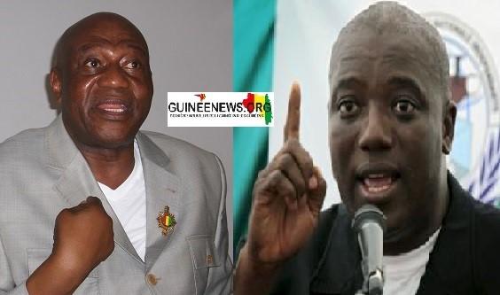 (Guineenews.org)Fronde anti Damaro au parlement: la figure de proue de la contestation parle à Guinéenews